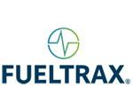fueltrax-logo