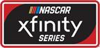 nascar-xfinity-series-logo