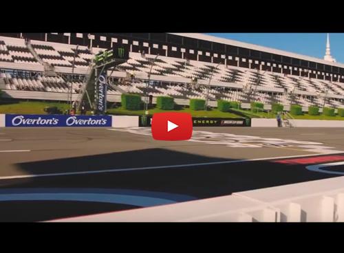 pocono-raceway-2018-img-thumbnail