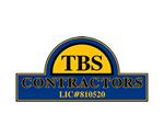 tbs-logo-home