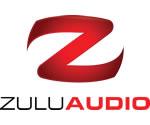 zuluaudio-logo