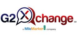 g2-xchange-logo