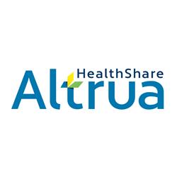 altrua-healthshare-logo
