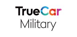truecar-military-sponsor-logo-home
