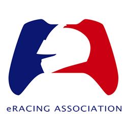 eracing-large-logo