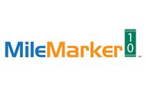 mile-marker-10-logo-s